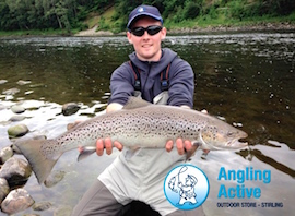 Angling Active