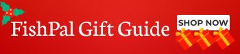 FishPal Gift Guide